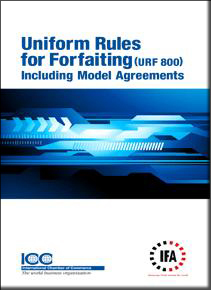 Forfaiting came into effect on 1 January