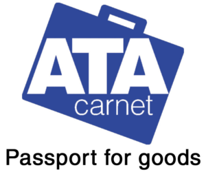 ATA Carnets are in force in 72 countries.