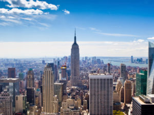4th Global ICC Young Arbitrators Forum held in New York City.