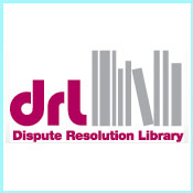 Dispute Resolution Library