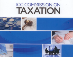 The handbook is a useful tool for taxation professionals