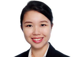ICC welcomes Sylvia Tee as its new Regional Director for ICC Arbitration and ADR in Asia