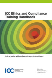 The handbook will be particularly useful for professionals working in compliance in both small structures and large organizations