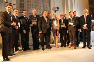 World Chambers Competition lauds chamber innovation