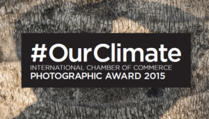 ICC photo competition: #OurClimate