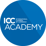 ICC-Academy_logo_ScreensHigh