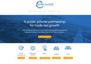 Global Alliance for Trade Facilitation