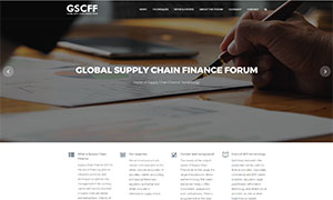 Supply Chain Finance Terminology