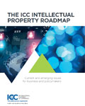 ICC IP roadmap 2014: Current and Emerging Issues for Business and Policymakers