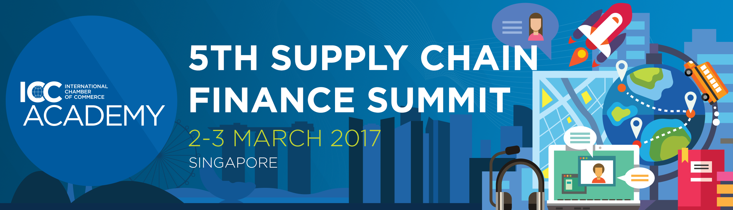 icc-academy-5th-supply-chain-finance-summit_source