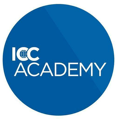 icc-academy-logo1_source
