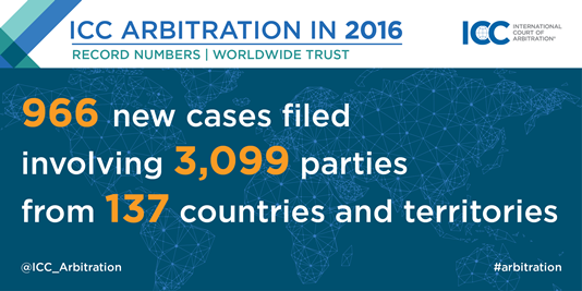 icc-arbitration-2016-record-numbers_source