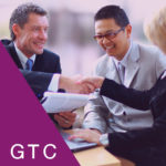 Global Trade Certificate (GTC)