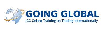 ICC Going Global online training