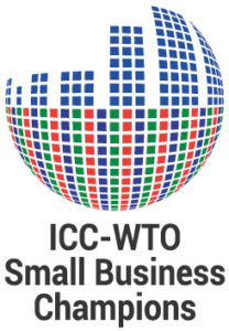 ICC WTO Small Business Champions Initiative