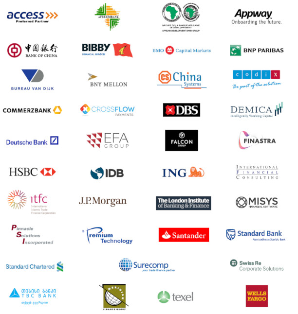 ICC-Past-Banking-Sponsors-2017