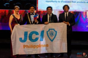 ICC-Award-JCI-Congress-2017