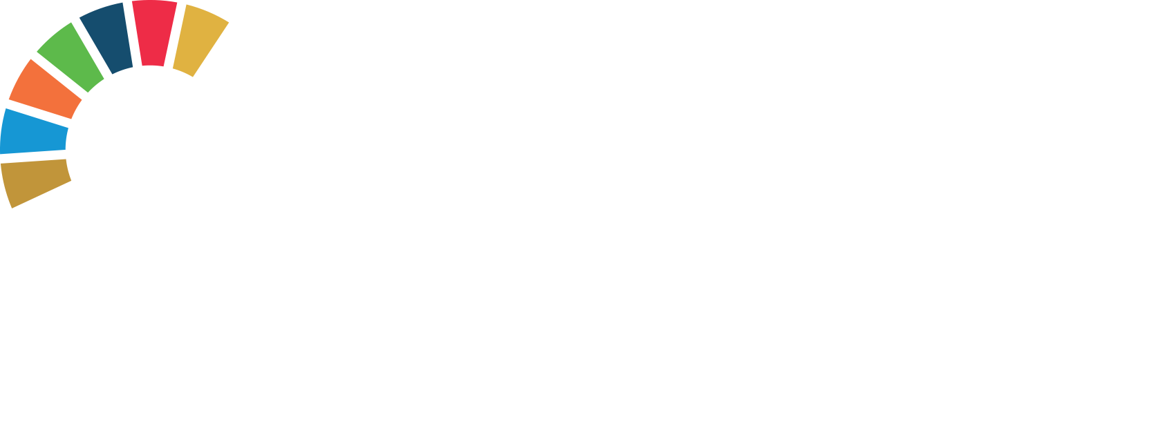 SDG Business Forum - High-level Political Forum