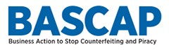 BASCAP Business Action to Stop Counterfeiting and Piracy