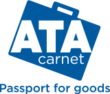 ATA Carnet, your passport for goods