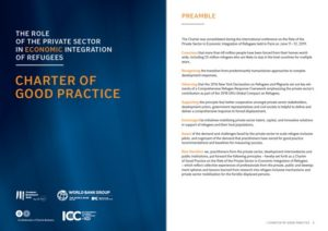 Download the full Charter of Good Practice